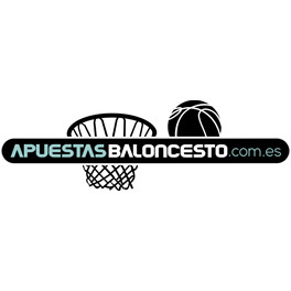 Apuesta Liga ACB: Real Madrid vs CB Valladolid al descanso