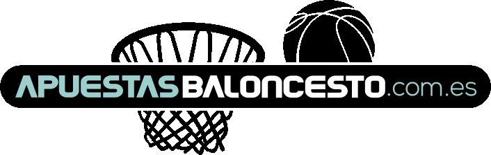 Apuestas y noticias de Basket