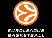 La Euroliga ya conoce a 15 de sus 16 participantes