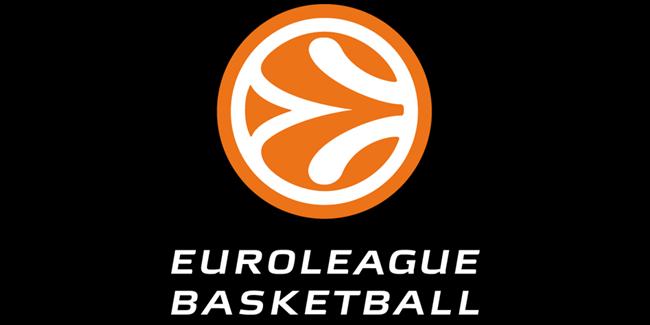 La Euroliga propone un nuevo calendario, eliminando las ventanas FIBA
